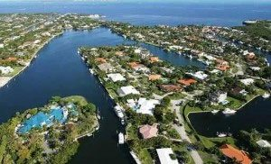 Cutler Bay, Florida